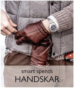 250x300_handskar