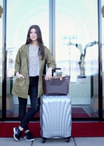 travel-look-samsonite-4