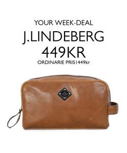 _J_LINDEBERG Blogg