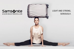 Samsonite blogg2