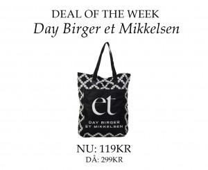 day birger et