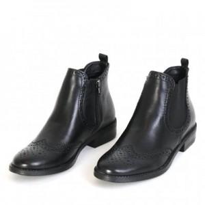 tamarisshoes