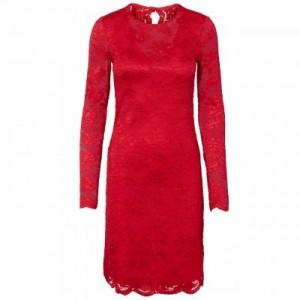 vero_moda_dress