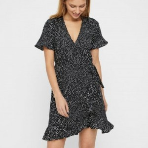 vmhenna_wrap_dress_black_dots